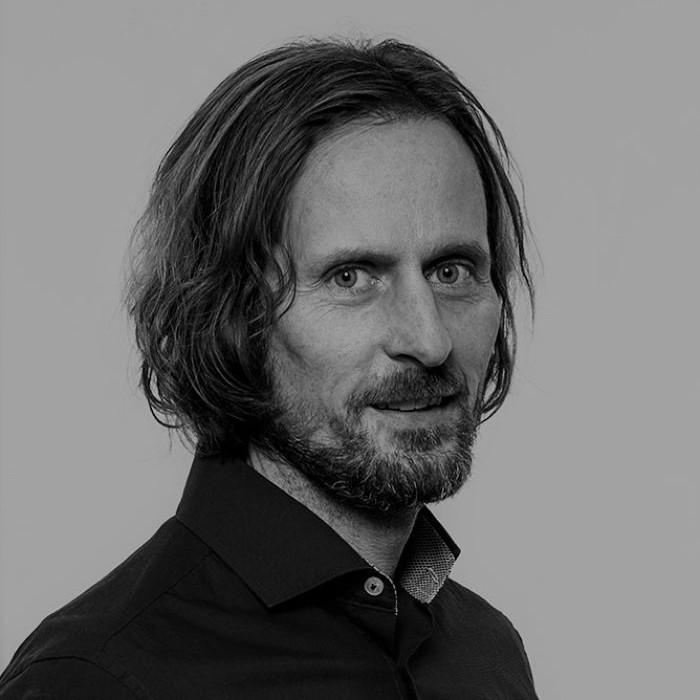 Stefan Holler